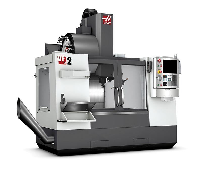 Frezowanie CNC śląsk
